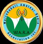 Waitukubuli Amateur Radio Association Inc.