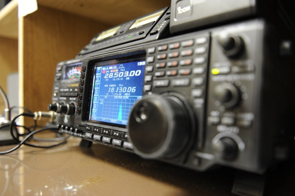Waitukubuli Amateur Radio Association Inc.
